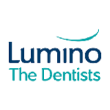 Allan Wong Kam, CFO at Lumino the Dentist