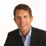 Kristof  Van Passel