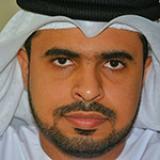 Waleed Aldhuhouri