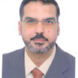 Mahmoud Selim, Integrity Technical Authority  at Petroleum Development of Oman (PDO)