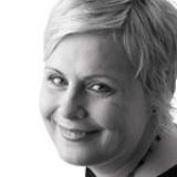 Katrin Huke