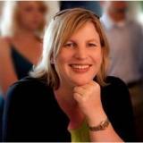 Tracy  Steinwand