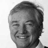 Bruce Simoneaux