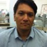 Michael Aki