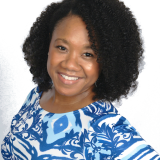 Simone Josey MD