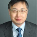 Dr. Dong Hyun Kim