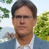 Dr. Marcus Kretzschmar