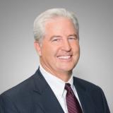 R. Steven Tungate
