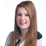 Katrina  Schiedemeyer, Senior Manager, Global Quality and Continuous Improvement at Oshkosh Corporation