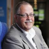 Prof. Dr. Peter Vink