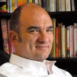 Prof. Ale  Armellini