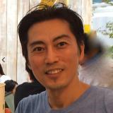 Hideki Ehara