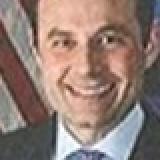 Dustin Gard-Weiss