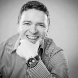 Nicolas Payen, Director of Internet of Things Lab at Mann+Hummel