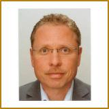 Matthias Korbl, Head Supply Chain Management at Arena Pharmaceuticals