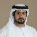 H.E. Khalifa Bin Salem Al Mansouri