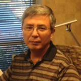 Mr. Arthur Zheng