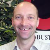 Mark Peckham