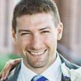 Ruben Leavitt, Manager, Associate Travel Program at TD Ameritrade