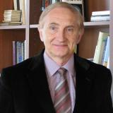 Jerzy Kowalczuk