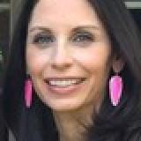 Selena Gonzalez