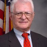 William G.  McKinsey