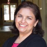 Naomi  Lopez Bauman