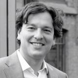 Guido van den Belt