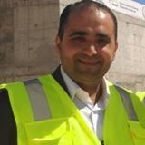 Mohammed Bqoor