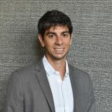 Marcelo Garcia Casil