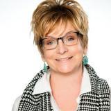 Pauline Olson, Senior Purchasing Manager at Brinker International