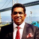 Pracash Thiyagarajaa