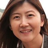 Jeong Hyun Hahm
