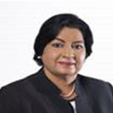 Dr Naeema Aziz