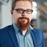Urvantsev  Konstantin, CEO  at Altair