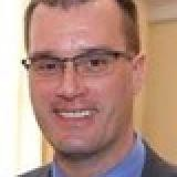 Steve Dobberowsky, Principal, Thought Leadership & Advisory Services at Cornerstone OnDemand
