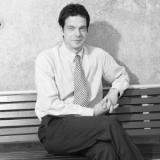 Dr. Imre Benyo