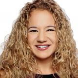 Karina Vaguez