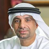 H.E. Dr. Mohammed Baniyas