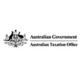 Adam Condipodero, Strategic Advisor, Risk and Assurance at Australian Taxation Office