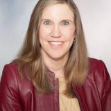 Linda Crowder, Media Monetization Lead at Peapod Digital Labs