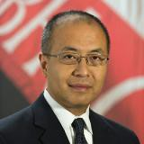 Dr Win Thin, SVP, Global Head of Emerging Markets at Brown Brothers Harriman