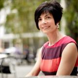 Lisa Oswald, Senior Vice President, Global Customer Service at Travelzoo