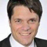 Peter Barschdorff, VP Business Insights at Bayer U.S. Pharma
