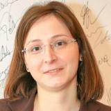Alina Carticioiu