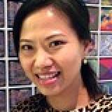 Betty Lam