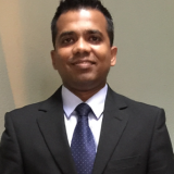 Mr Vijayakumar Subramaniam, Vice President, Process Innovation & Customer Experience at Affin Bank Berhad