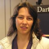 Cheryl Josler