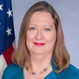 Ms. Karen Williams