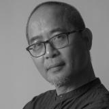 Andrew Lam-Po Tang